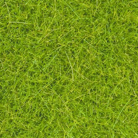 Grass Mats, Underlay Mats & Cork Mats
