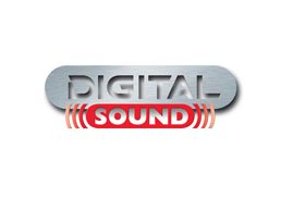 Sound Locos, Wagons & TTS Decoders