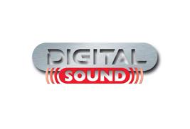 Sound Locos