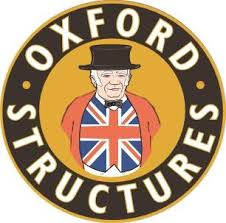 Oxford Structures