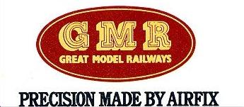 GMR Airfix
