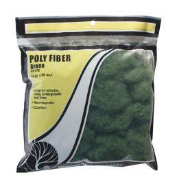 Poly Fiber
