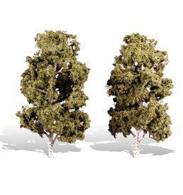 Classic Trees