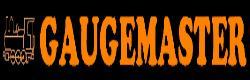 Gaugemaster