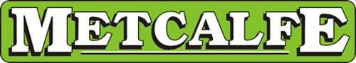 Metcalfe Card Kits