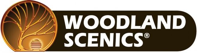 Woodlands Scenics