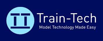 Train Tech
