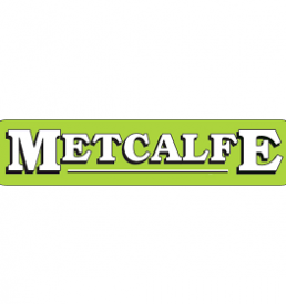Metcalfe Card Kits