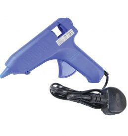 Glue Gun & Refils