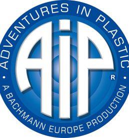 Adventures in Plastic