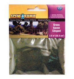 Scene A Rama