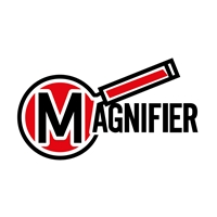 Magnifier Models