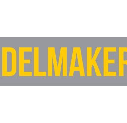 Model Maker Tools by Bachmann